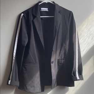 2 for 15$ | Urban Outfitters Blazer